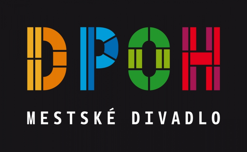 Zdroj: mestskedivadlo.sk